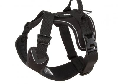 Active-Harness-black