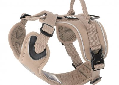 Active-Harness-sand