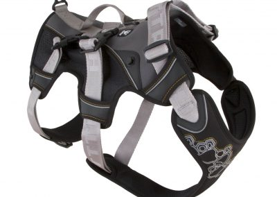 Trail-Harness-black