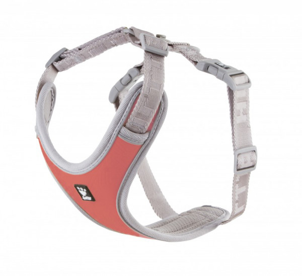 "Hurtta ""Adventure harness"" Sport-Geschirr"