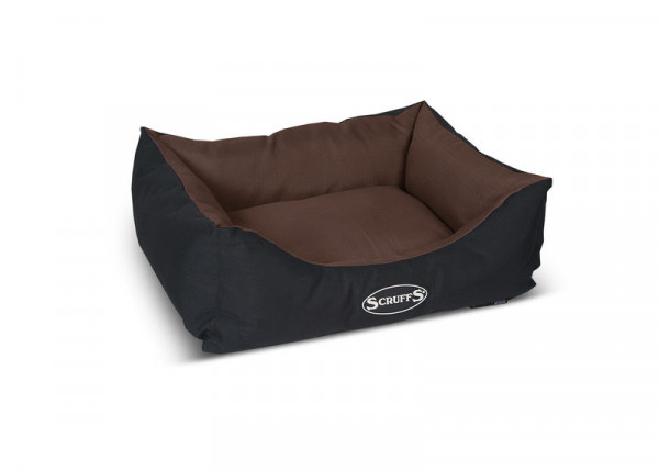 scruffs-expedition-hunde-sofa-robust-outdoor-26-677366