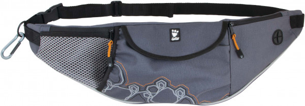 Hurtta-action-belt-guerteltasche-HU-932628