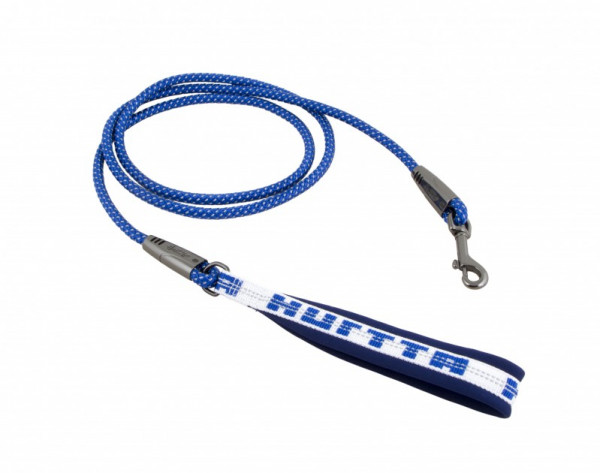 "Hurtta Leine ""rope leash"" Go Finland!"