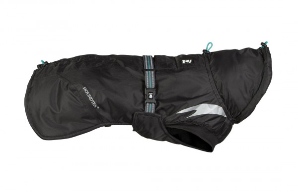 Hurtta-summit-parka-schwarz-HU-931847