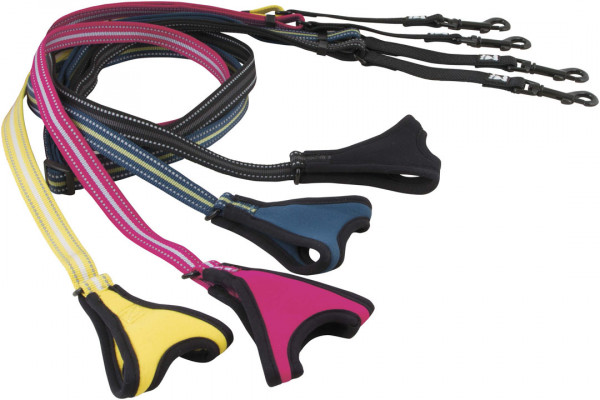Hurtta-jogging-leash-varianten-2-HU-931275