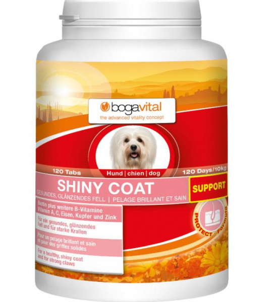 bogavital-SHINY-COAT-SUPPORT-BG-83278
