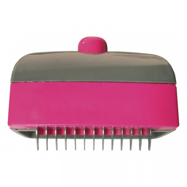 AGC-grooming-trimmer-pink-28755