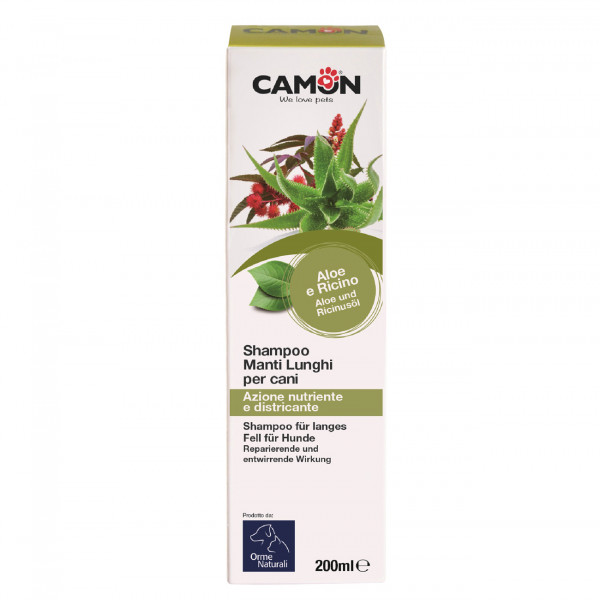 Camon-Shampoo-fuer-langes-Fell-200-ml-CO-G805