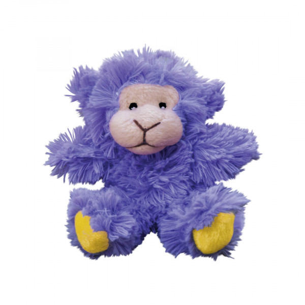 KONG-kong-cat-softies-lamb-24974