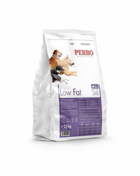 PERRO-Basic-Low-Fat-2-5kg-trocken-futter-181051