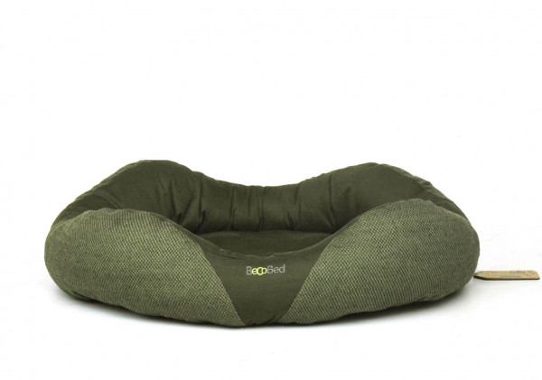 Beco Bed Donut