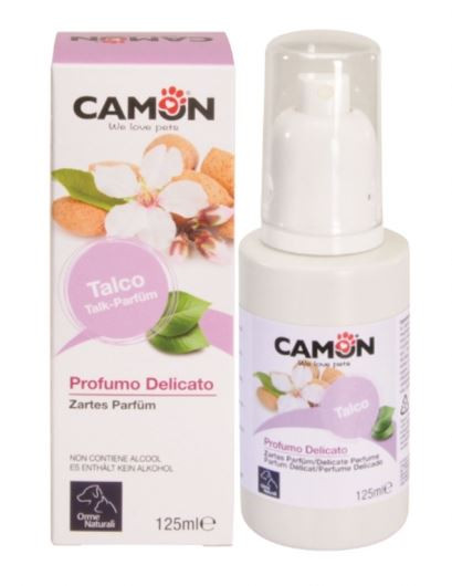 Camon-orme-naturali-parfuem-talk-CO-G811