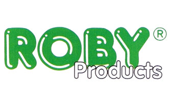 Roby Products