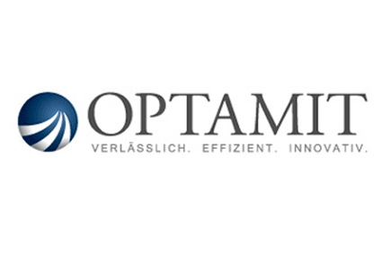 Optamit