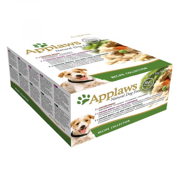Applaws-Adult-Recipe-Selektion-Multipack-184090