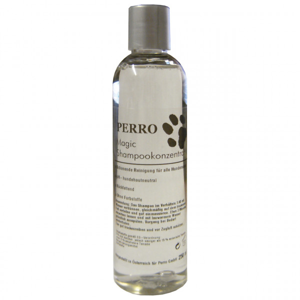 PERRO-magic-shampoo-konzentrat-186050