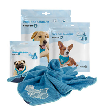 Holland-animal-care-coolpets-bandana-verpackungen-28-54774