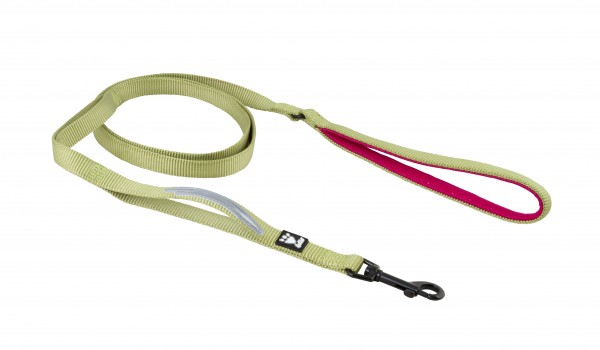 Hurtta Explorer Leash