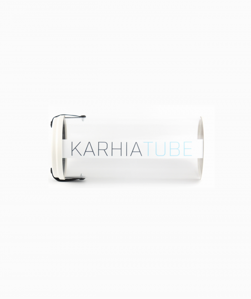 Karhia-pro-behaelter-transparent-32-10310