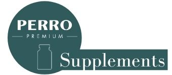 PERRO Premium Supplements