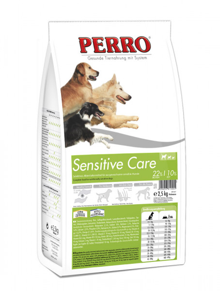 PERRO-Basic-sensitive-care-trockenfutter-ernaehrungssensible-hunde-181058
