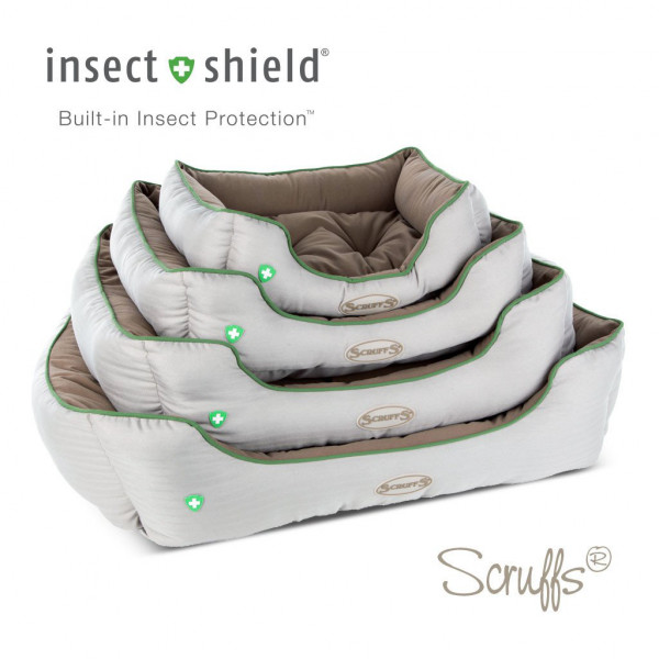Insect Shield Bett