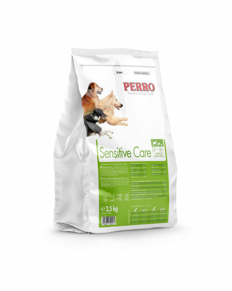 PERRO-Basic-Sensitive-Care-2-5kg-trocken-futter-181058