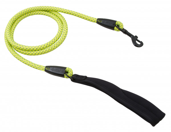 Hurtta-dazzle-rope-leash-gelb-HU-932476
