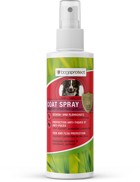 bogaprotect-fell-spray-hund-ungezieferabwehr-BG-83928