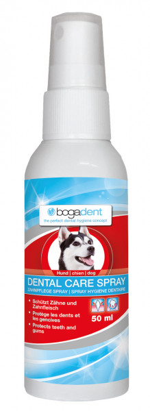 Bogar-bogadent-dental-care-spray-BG-83286