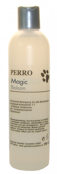 PERRO-magic-balsam-186060