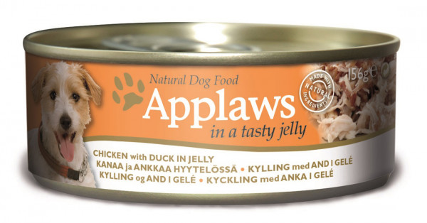 Applaws-Adult-Huhn-Ente-in-Jelly-185096