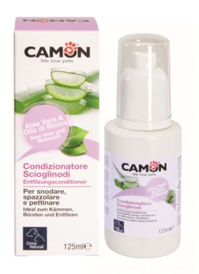 Camon-gebrauchsfertiger-conditioner-CO-G809