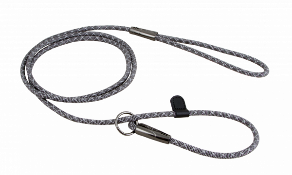 "Hurtta Casual ""Retriever Rope leash"" Retrieverleine"