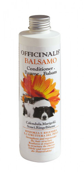 Officinalis-conditioner-ringelblume-OF-00500