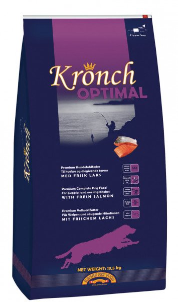 Kronch-Henne-Pet-Food-Optimal-13-5kg-TY04000
