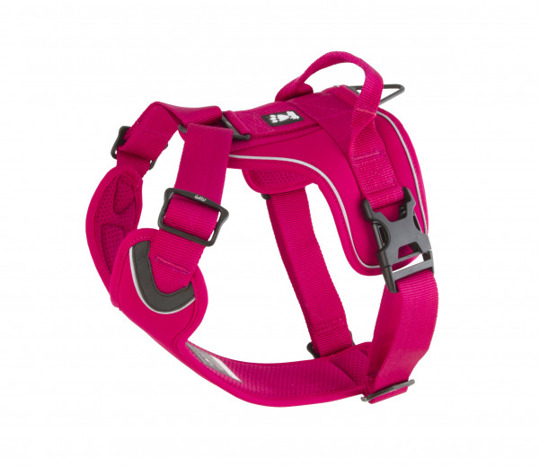 Hurtta-active-harness-kirsch-HU-932354