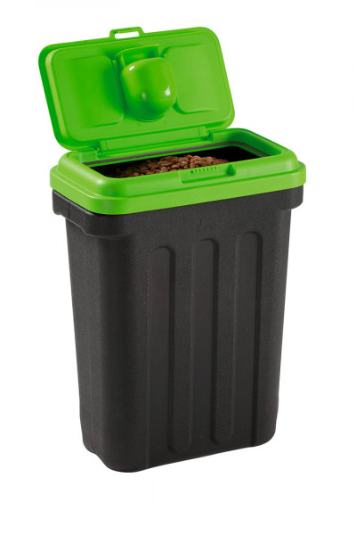 Maelson-futtercontainer-dry-box-15kg-mit-futter-31-04049