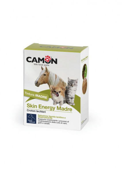 Camon-orme-naturali-care-skin-energy-madre-CO-G891-A