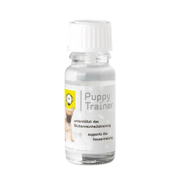 Puppy Trainer, 10 ml
