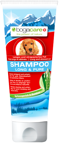 Bogacare-shampoo-long-and-pure-BG-83185