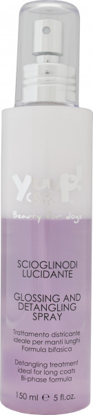 YUUP-2-phasen-spray-YU-10122