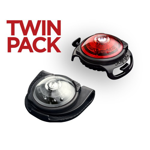 Orbiloc-dog-dual-hundelampe-twin-pack-OL-00160