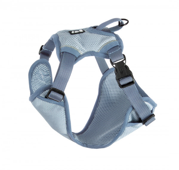 Hurtta-cooling-harness-blau-HU-932579