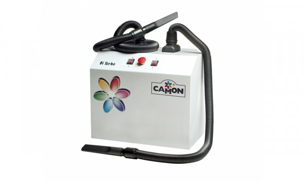 Camon-air-combo-bi-turbo-CO-G400
